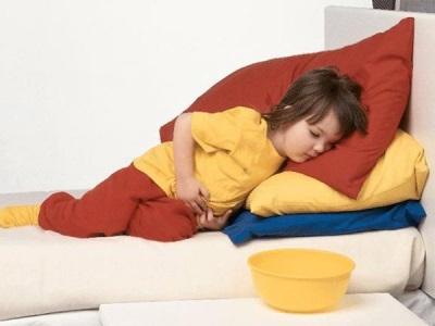 Можно ребенку принимать депакин на протяжении года?