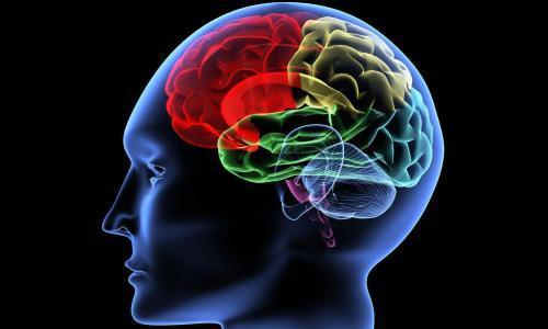 Можно ли считать признаком ВИЧ давящие боли в голове?