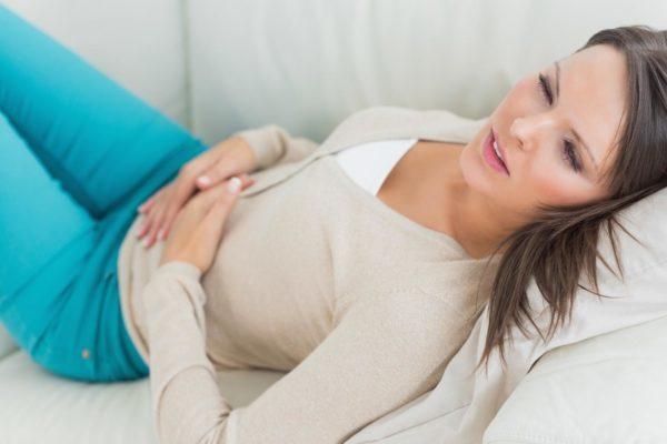 Дисплазия шейки матки: предраковое состояние, возможные осложнения, методы лечения дисплазии матки