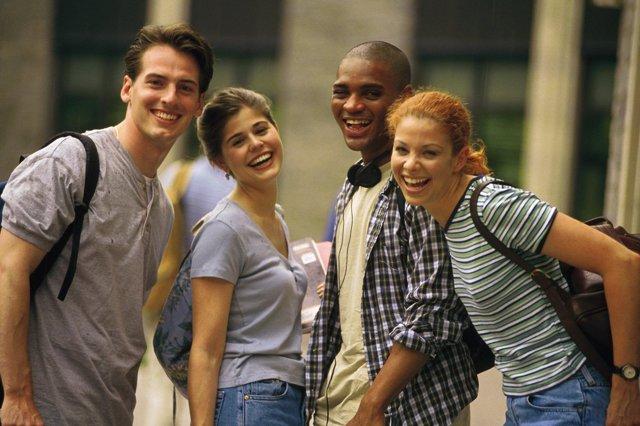 Что принимать от бессонницы студенту?