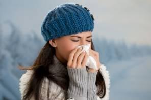 Как уберечься от свиного гриппа h1n1: профилактика свиного гриппа