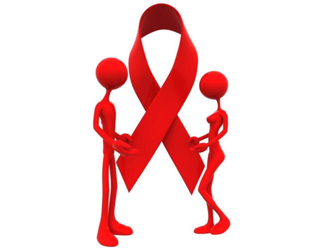 Есть вероятность заражения ВИЧ при частичном незащищенном контакте?