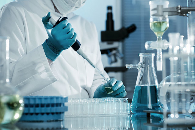 Могут проявляться ОРЗ, фарингит и трахеит без насморка?