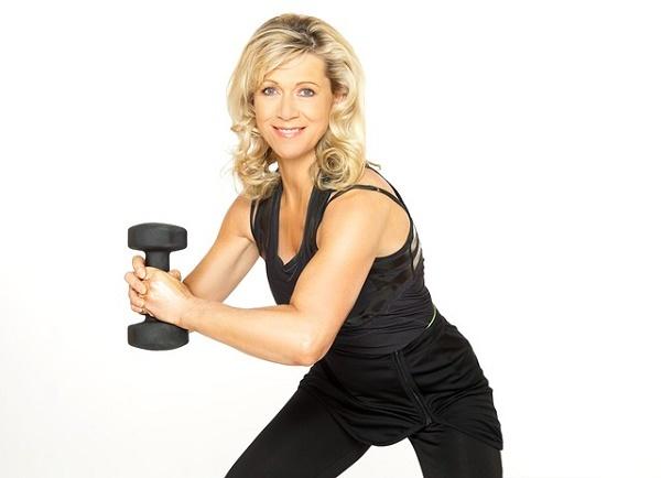 Причины набора веса после 40 лет у женщин, лишний вес и климакс, как сбросить вес после 40 лет