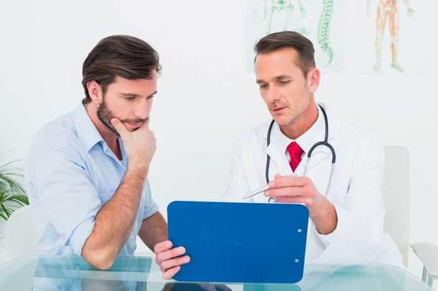 Лейкоцитоспермия у мужчин: что это такое, причины, лечение, вероятность беременности