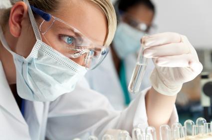 Что означает Анти-Хламидия трахоматис в результатах анализа?