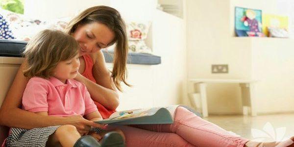 Как берут кровь из вены у новорожденного, грудничка, подготовка к анализу крови из вены