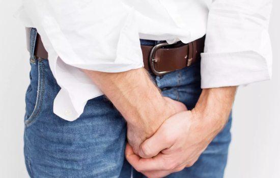 Паховый лимфаденит — лечение пахового лимфаденита у мужчин и женщин