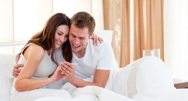 Анализ на совместимость партнеров для зачатия: как сдать посткоитальный тест