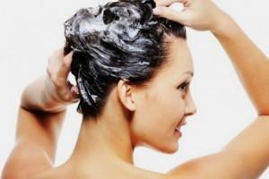 Жирные волосы: что делать, если волосы стали жирными, домашние маски для жирных волос