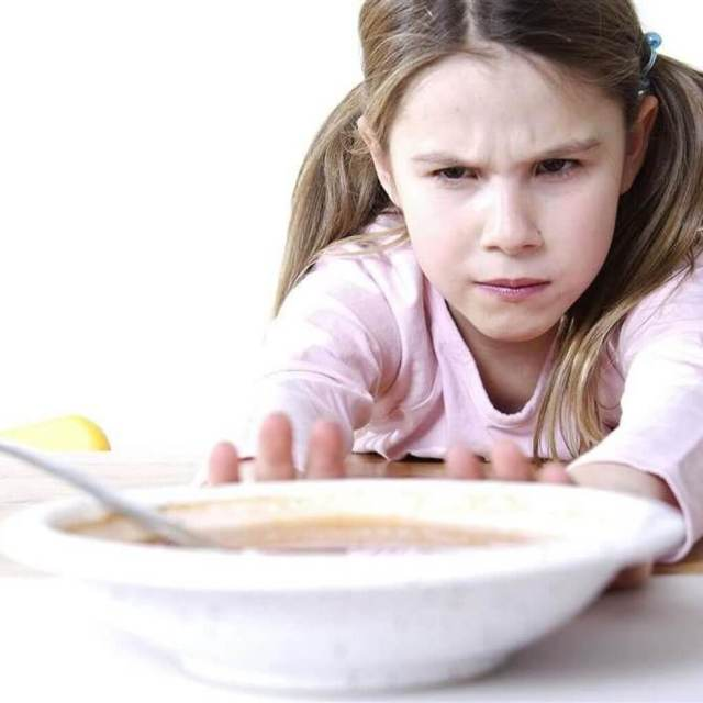 Анорексия: симптомы и лечение, признаки нервной анорексии у девушек