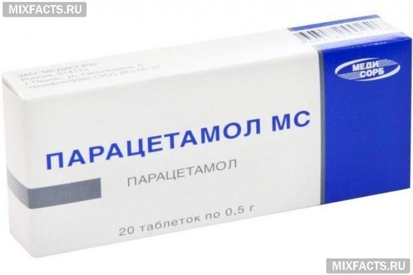 Головные боли без причины: почему болит голова и как снять головную боль без таблеток?