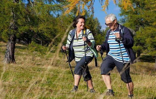 Гимнастика при артрозе коленного сустава: комплекс упражнений при артрозе коленного сустава и диета при артрозе