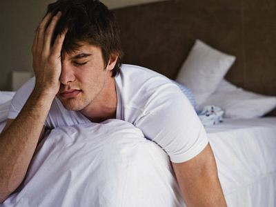 Что предпринять мужчине от частого мочеиспускания мужчине?