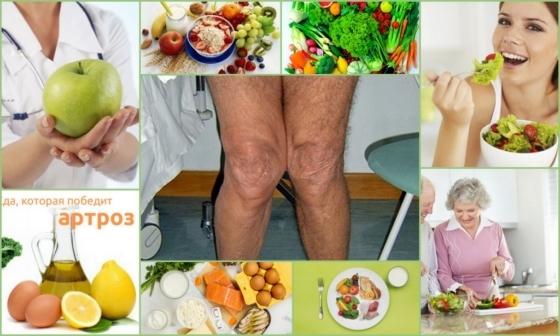 Лечение артроза коленного сустава: упражнения, диета, препараты при артрозе коленных суставов