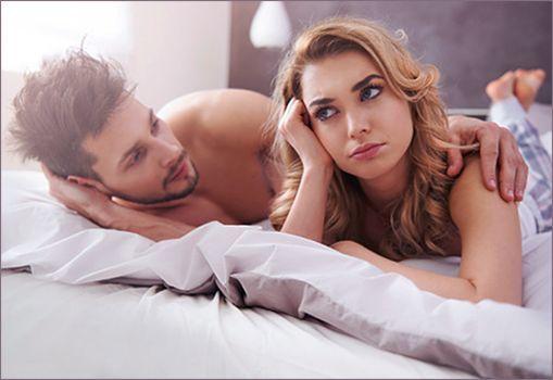 Профилактика венерических заболеваний и ВИЧ: что делать после незащищенного секса