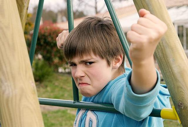 Подростковый возраст у мальчиков: когда заканчивается, как себя вести родителям