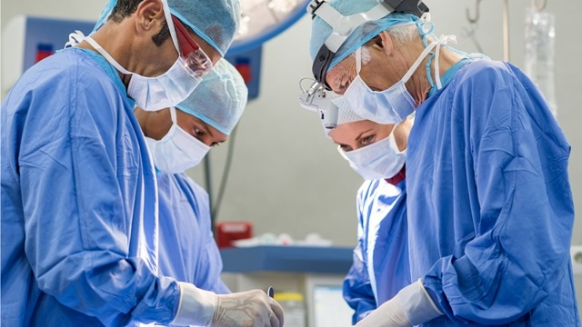Короткая уздечка крайней плоти: операция, пластика короткой уздечки полового члена