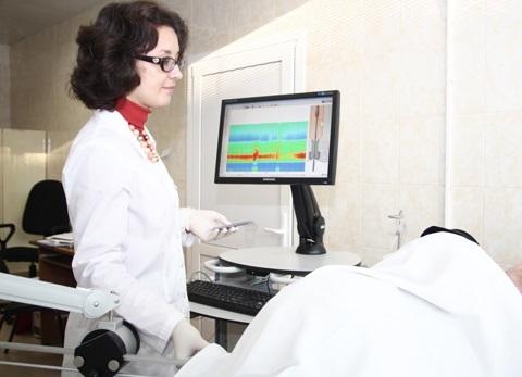 Какие анализы сдать, чтобы подтвердить диагноз ГЭРБ?