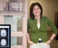 Возможна ли потеря памяти при сахарном диабете и гипертонии
