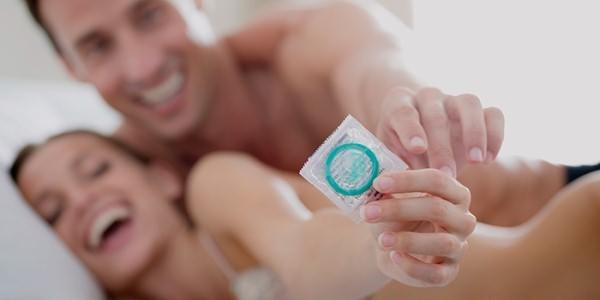 Как передается сифилис, пути заражения сифилисом, бытовой путь заражения