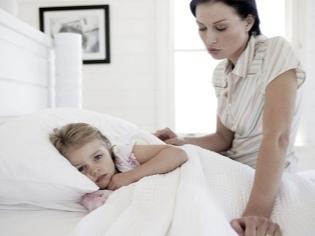 Симптомы цистита у детей: цистит у грудничков, цистит у девочек и мальчиков, цистит у подростка
