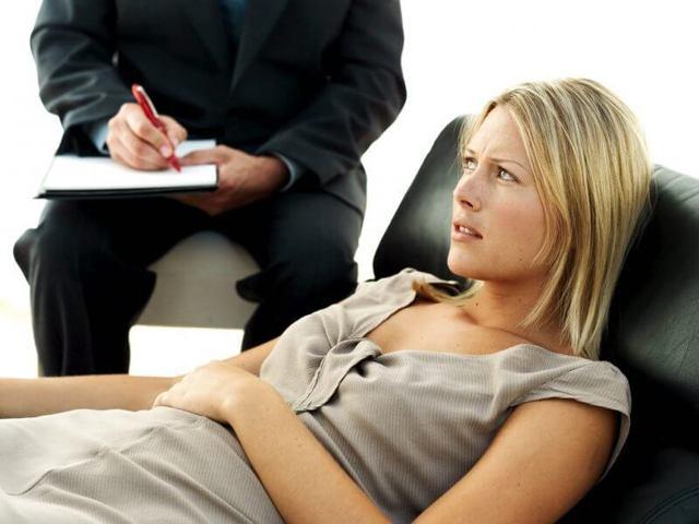 Признаки замершей беременности, симптомы, последствия, чистка, новая беременность