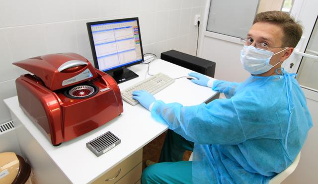 Анализ крови на ПЦР – что это такое, суть метода, показания к назначению, расшифровка анализа крови ПЦР