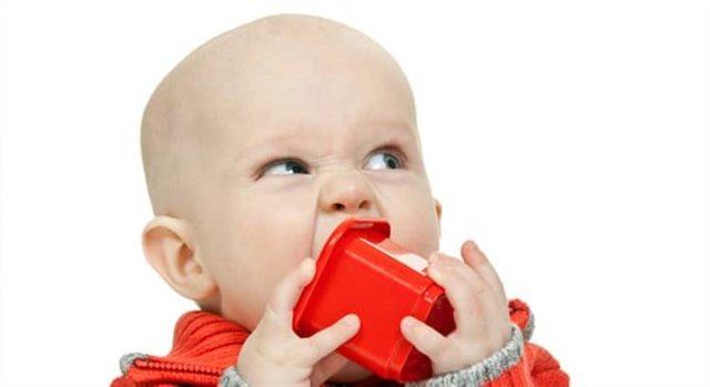 Глоссит: симптомы и лечение у ребенка и взрослого, причины глоссита языка