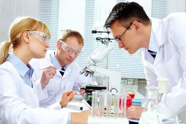 Как расшифровать результаты гистологии при РДВ?