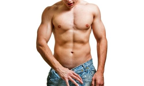 Водянка яичка – симптомы, причины, диагностика, методы лечения водянки ляичка, профилактика и возможные осложнения.
