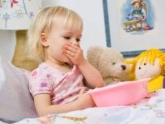 Какая средняя продолжительность заболевания ротовирусом?