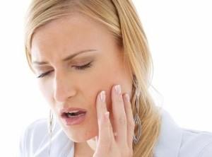 Столбняк: симптомы, лечение столбняка, профилактика столбняка и прививка от столбняка