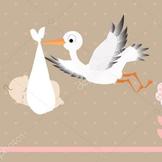 Как лечить молочницу после лечения уреаплазмы?
