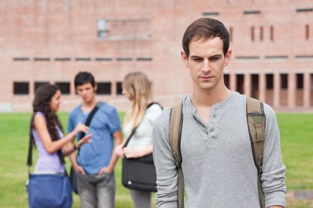 Что делать, если есть подозрения на психическую болезнь отца?