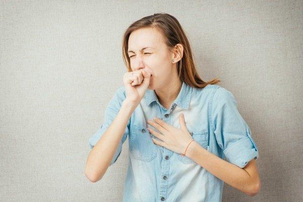 Сухой плеврит: клинические симптомы, лечебная тактика, профилактика