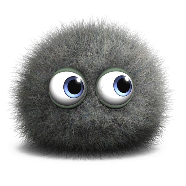 Аллергия на пыль, клеща домашней пыли: симптомы, лечение, особенности у детей