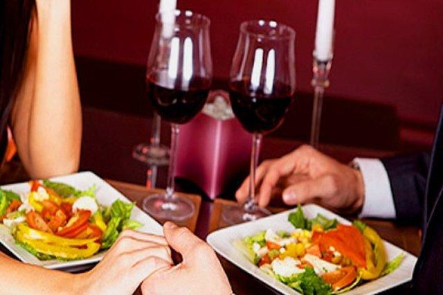 Сильные афродизиаки для женщин и мужчин: продукты, масла, природные афродизиаки