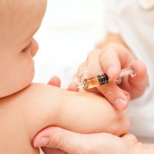 Корь у детей: симптомы, причины, лечение кори, опасность кори для ребенка, профилактика кори – прививка АКДС
