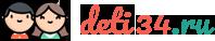 АКДС: расшифровка, когда можно делать АКДС, осложнения после АКДС