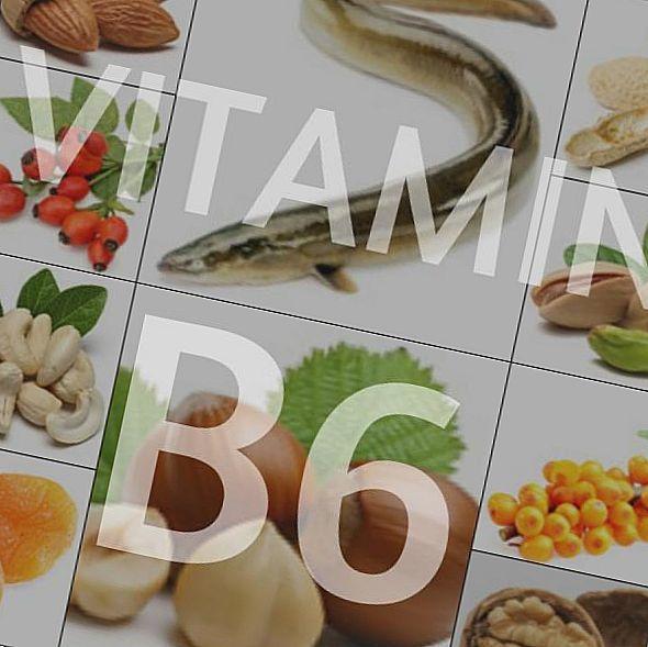 Вред поливитаминов и натуральных продуктов: что полезнее – натуральные продукты или витаминные комплексы