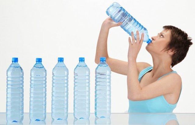Встал желудок: что делать в домашних условиях, лечение атонии желудка