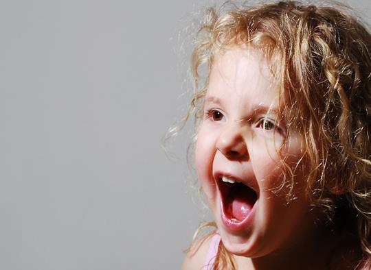 Как лечить психопатию у подростка?