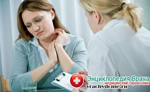 Дисменорея: что это такое у женщин, лечение первичной и вторичной дисменореи