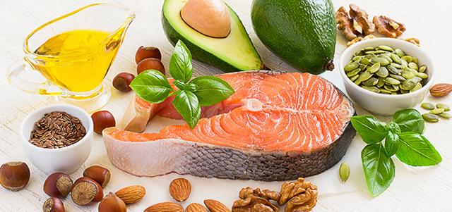 Как набрать мышечную массу в домашних условиях: питание для мужчин, рацион для набора мышечной массы для мужчин