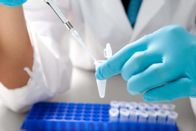 Какие нужно сдать анализы, чтобы определить вирусный менингит?