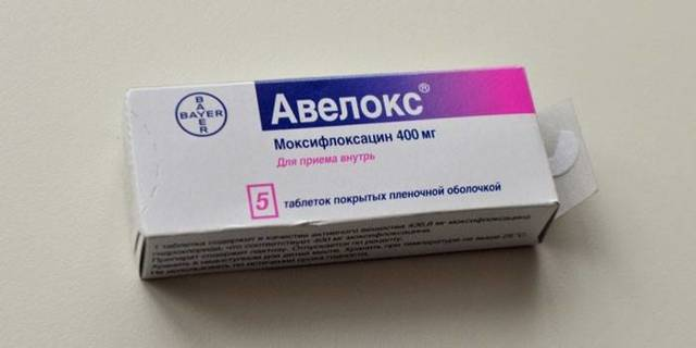 Лучшие антибиотики для детей широкого спектра действия, антибиотики в суспензии для детей