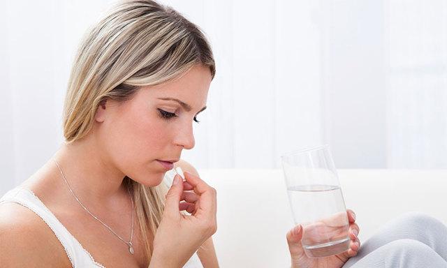 Какие анализы сдать перед приемом лекарств от молочницы?