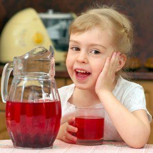 Основные причины частого мочеиспускания у детей, расшифровка анализов, диагностика, лечение