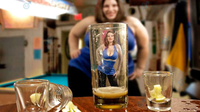 Как алкоголь влияет на потенцию у мужчин, препараты для повышения потенции и алкоголь